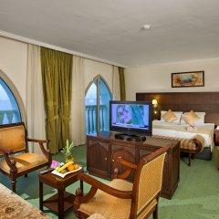 Crowne Plaza Hotel Antalya 5* Полулюкс разные типы кроватей фото 2