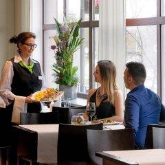 Отель Mercure Orbis München Süd Германия, Мюнхен - 2 отзыва об отеле, цены и фото номеров - забронировать отель Mercure Orbis München Süd онлайн гостиничный бар