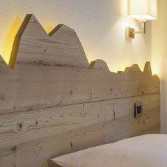 Hotel Garni Lastei 3* Стандартный номер