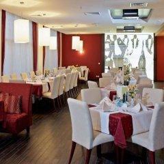 Sol Nessebar Palace Hotel - Все включено фото 12