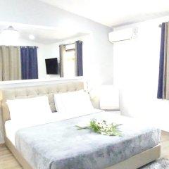 Отель House With 2 Bedrooms in Puna'auia, With Enclosed Garden and Wifi Французская Полинезия, Пунаауиа - отзывы, цены и фото номеров - забронировать отель House With 2 Bedrooms in Puna'auia, With Enclosed Garden and Wifi онлайн комната для гостей