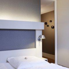Hotel AMANO Berlin фото 2