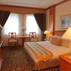Carlton Palace Hotel комната для гостей фото 5
