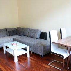 Hotel & Apartments Klimt комната для гостей фото 2