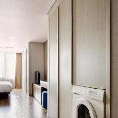 Отель Vabien Suites II Serviced Residence Сеул удобства в номере фото 2