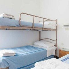 Hotel Ronconi комната для гостей фото 2