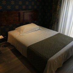 Hotel Pierre Milano комната для гостей фото 9