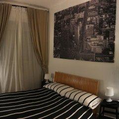 Отель Il Mandorlo in Prati Стандартный номер с различными типами кроватей