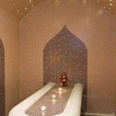 St. Ivan Rilski Hotel & Apartments Турецкая баня фото 2