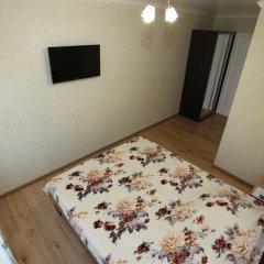 Гостевой дом Вилари 3* Номер Комфорт разные типы кроватей