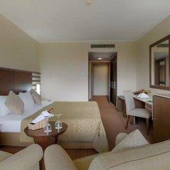 Green Max Hotel 5* Улучшенный номер с различными типами кроватей