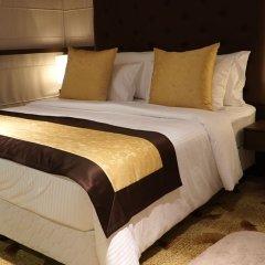 Отель City Colombo 02 3* Стандартный номер с различными типами кроватей