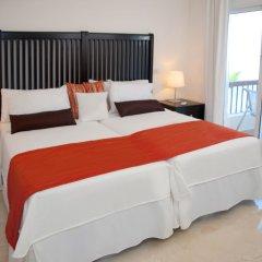 Отель Karibo Punta Cana 4* Улучшенный номер