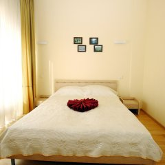 Apart Hotel Tomo 4* Полулюкс фото 5