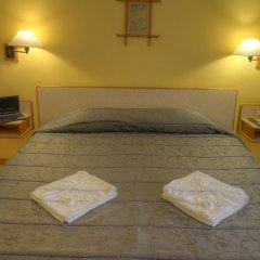 Sliema Chalet Hotel 3* Стандартный номер