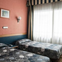 Ronda House Hotel фото 2