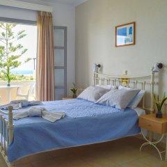 Castro Hotel 3* Стандартный номер с различными типами кроватей