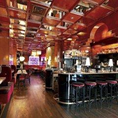 Отель Lux Германия, Мюнхен - отзывы, цены и фото номеров - забронировать отель Lux онлайн гостиничный бар фото 2