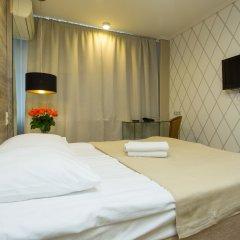 Гостиница Арбат Хауз 4* Реновированный номер с различными типами кроватей