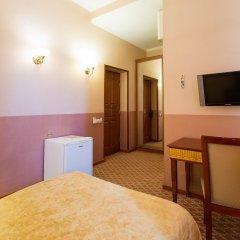 Бутик-отель Silky Way Стандартный номер с различными типами кроватей
