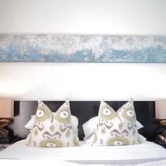 Hotel e Aldeamento Belo Horizonte 3* Стандартный номер с различными типами кроватей