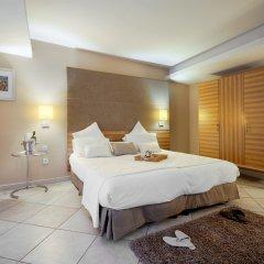 Maritim Antonine Hotel & Spa Malta 4* Номер Комфорт с различными типами кроватей