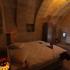Sandik Cave Hotel Стандартный номер с различными типами кроватей