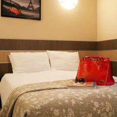 Hotel Sleep 3* Стандартный номер с различными типами кроватей фото 3