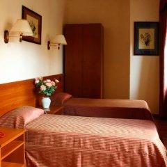 Geo Hotel 3* Стандартный номер с 2 отдельными кроватями фото 3