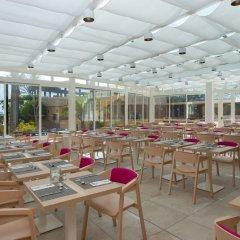 Отель Iberostar Playa Gaviotas - All Inclusive ресторан фото 2