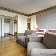 Hotel Orto de Medici 4* Полулюкс с различными типами кроватей