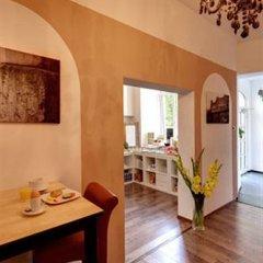 Отель mk hotel münchen max-weber-platz Германия, Мюнхен - 1 отзыв об отеле, цены и фото номеров - забронировать отель mk hotel münchen max-weber-platz онлайн место для завтрака