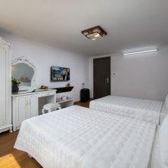 Golden Time Hostel 2 3* Стандартный номер с 2 отдельными кроватями