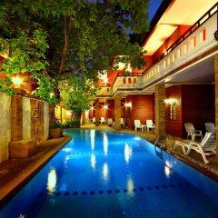 Отель Jang Resort фото 10