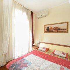Kiev Accommodation Hotel Service 3* Студия с различными типами кроватей