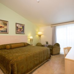 Sentido Perissia 5* Люкс с различными типами кроватей