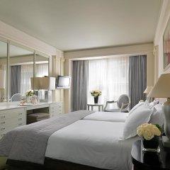 NJV Athens Plaza Hotel 5* Улучшенный номер с различными типами кроватей
