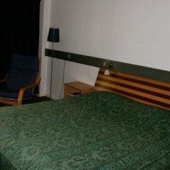 Отель Rossini 3* Стандартный номер с различными типами кроватей фото 3