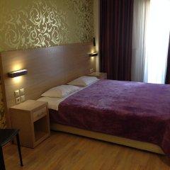 Hotel Rotonda 3* Стандартный номер с двуспальной кроватью
