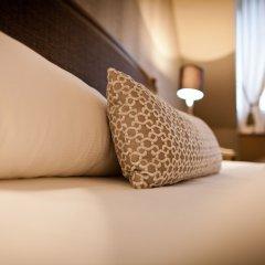 Friday Hotel 4* Стандартный номер с различными типами кроватей фото 3