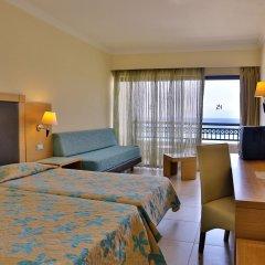 smartline Cosmopolitan Hotel комната для гостей
