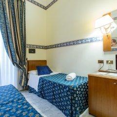 Hotel Gabriella 3* Стандартный номер с различными типами кроватей