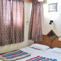 Hotel Bani Park Palace 2* Номер Делюкс с различными типами кроватей