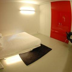DuoMo hotel комната для гостей фото 4