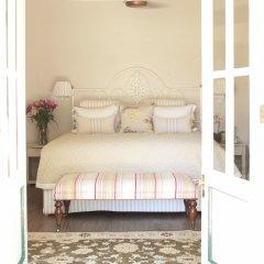 Отель Bartholomeus Klip Farmhouse 4* Люкс с различными типами кроватей