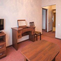 Tatarstan Hotel 3* Люкс