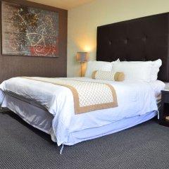 Pueblo Amigo Hotel Plaza y Casino 3* Стандартный номер с различными типами кроватей