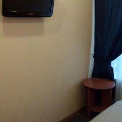 Гостиница Ринальди Премьер комната для гостей