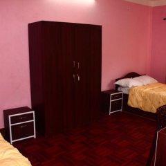 Отель Namaste Home Непал, Катманду - отзывы, цены и фото номеров - забронировать отель Namaste Home онлайн спа