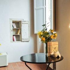 Отель Florentapartments - Santo Spirito Апартаменты фото 3